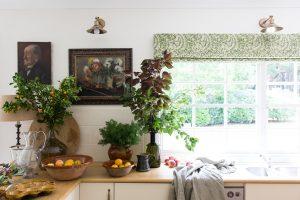 my-kitchen